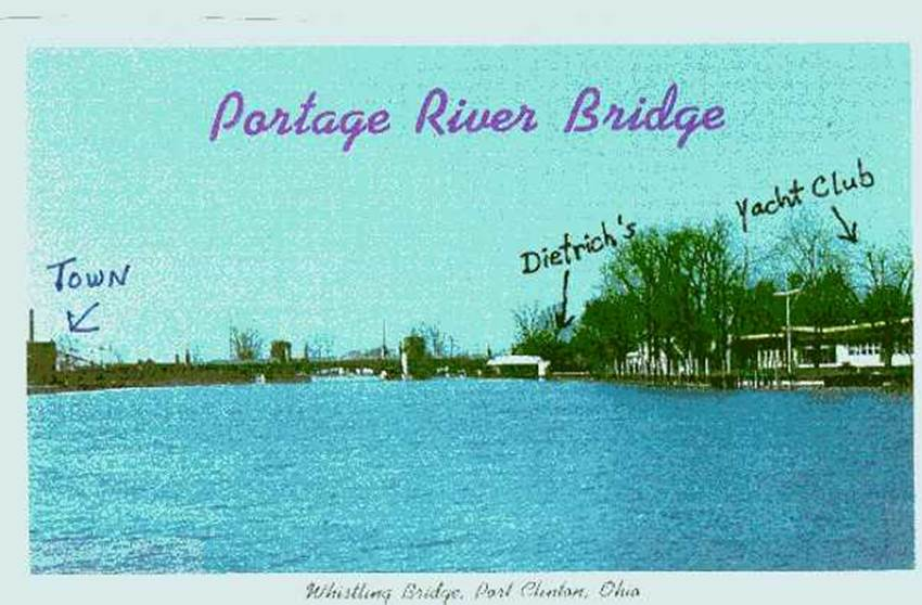 portage-bridge
