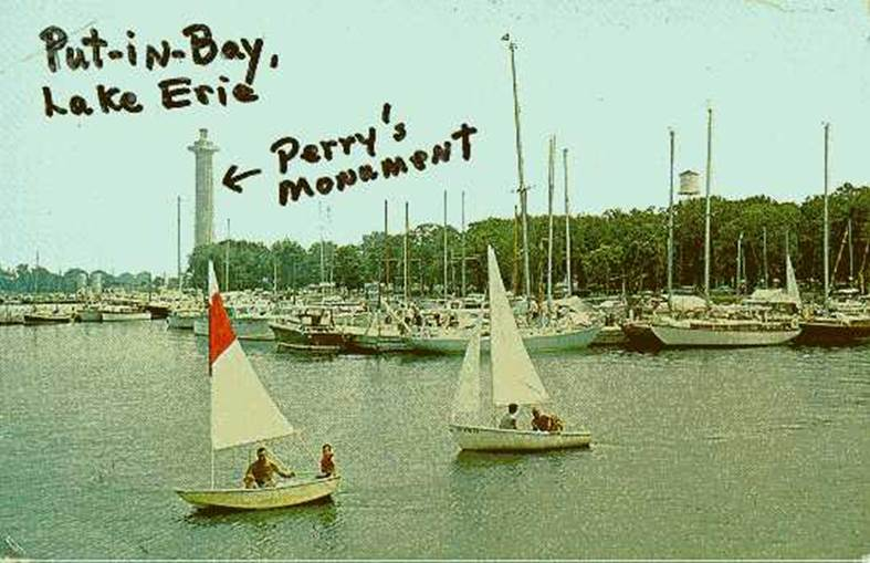 put-in-bay