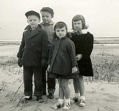 nephews-nieces-1960s